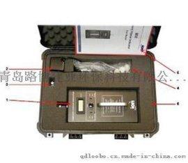 山西英國離子MVI汞蒸汽檢測儀