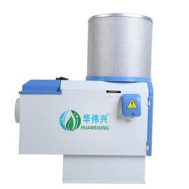 珠海cnc机床静电式油雾净化器/工业油烟收集器