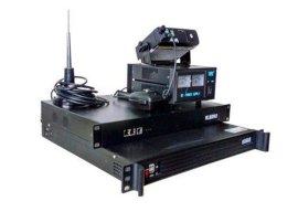 ? 触摸屏调度机调度机多媒体调度机沪光供