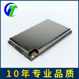 900M超高频RFID读卡模块(JT-2850A)