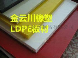 高密度MC尼龙防滑耐磨垫块