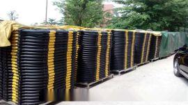 lyt-005深圳路易通塑料护栏/塑料围挡/塑料胶马/塑料铁马 产品介绍
