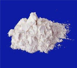 十六烷基三甲基氯化铵生产厂家