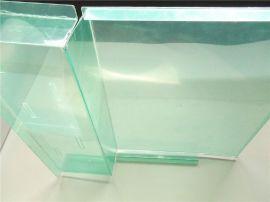 PC板折弯 PC板加工 PC板cnc加工精度高 价格实惠