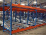 福建重型货架-福建重力货架-福建货架厂定做