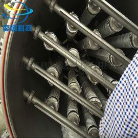 全自动烛式过滤机 上海全自动烛式过滤机厂家