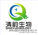 南京清韵生物大豆苷CAS号: 552-66-9