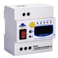 新一代电源守护神-光伏并网专用低压断路器
