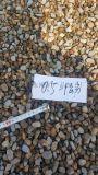 北京直銷0.5-1釐米污水淨水處理用鵝卵石