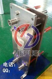 供应南昌桑德克斯S4|S7|S8板式换热器密封胶垫更换价格