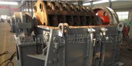 供应**锤式破碎机,大型破碎机制造商和出口基地