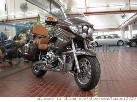 供应宝马R1200CL进口巡航摩托车