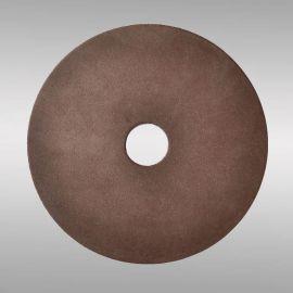 橡膠超薄切割片  200*1*32 砂輪片