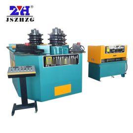 云南分公司销售数控弯曲机 型材卷弯机 液压弯曲机