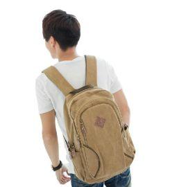 定制中小学生书包 双肩包 各类箱包定做