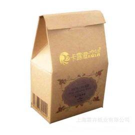 供应全木浆食品级进口淋膜牛卡纸  纸盒淋膜牛卡纸 淋膜白卡纸
