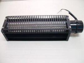 横流风机,贯流风机,离芯风扇(XEC06030A)