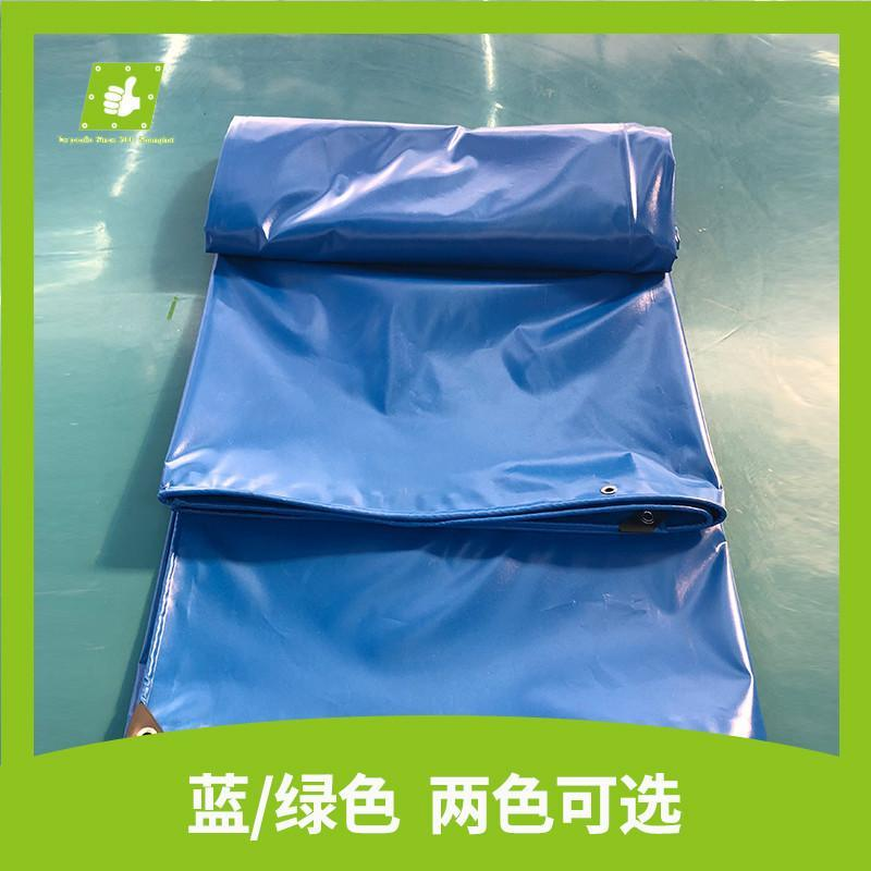 厂家供应高强油布 蓬布 防水布 仓库篷布 货车雨布 防水帆布 帆布