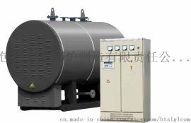 供应电加热蒸汽锅炉 双菱锅炉
