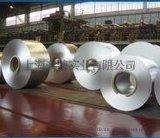 HC250/450DP,HC300/500DP