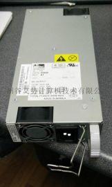 DELL EMC 0K4648 API3FS29 071-000-384 AX100 AX150 300W电源