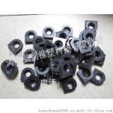 厂家生产 机械专用配件橡胶圈 防尘圈 品质优良