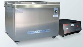 汽修零部件超声波清洗机 (BK28-1800)