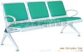 三人位钢排椅厂家-深圳市北魏家具有限公司