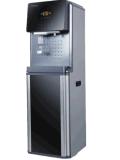 欧美克斯带超大冰箱的净饮机