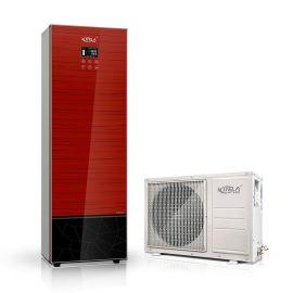 米特拉空气能热水器-名流系列MKR-115FS-160KS