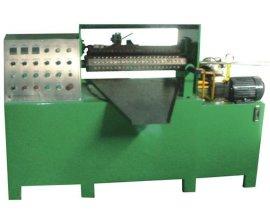 焊锡丝设备自动半球机、电子焊料设备自动半球机