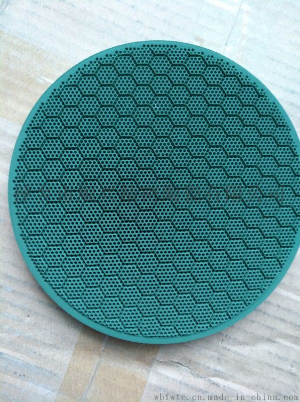 紅外線爐頭,陶瓷節能板
