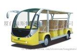 出售長樂電動觀光車,電瓶車,電動車,旅遊電動觀光車