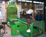 推杆高尔夫  高尔夫练习设备