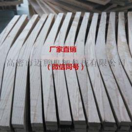 木工数控曲线带锯床 全自动带子锯床 木工锯床厂家