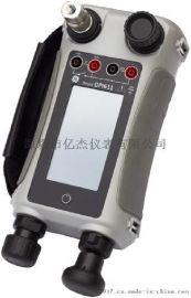 DPI 611手持压力校验仪GE