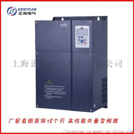 正传变频器GT1030G 30kW电机变频调速器
