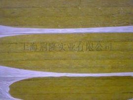 岩棉保温板 集装箱夹层用岩棉保温板