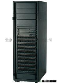 IBM服務器 42U機櫃 標準服務器機櫃