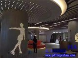 张掖包柱铝单板 造型包柱铝单板 包柱铝单板图片 包柱铝单板厂家