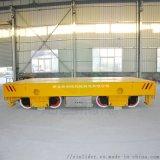 杭州廠家150T捲筒式軌道車 重型搬運車品質保障