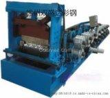 出租广州地区65-330型铝镁锰压瓦设备