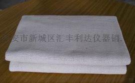 西安消防器材,灭火器13891913067