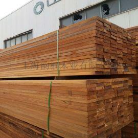 印尼菠萝格板材|菠萝格板材价格|印尼菠萝格板材厂家
