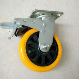 工业脚轮生产厂家@天津工业脚轮生产厂家 厂家哪家好