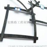 鋼塑格柵廠家/鋼塑格柵規格標準/鋼塑格柵