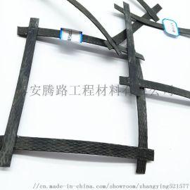 钢塑格栅厂家/钢塑格栅规格标准/钢塑格栅