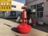 水質檢測浮標外殼可以裝儀器的浮標廠家