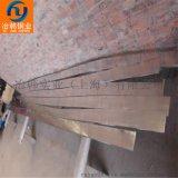 廠家直銷高強度H85黃銅 黃銅棒H85黃銅棒