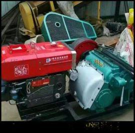 河南郑州三缸泥浆泵矿用泥浆泵工程泥浆泵
